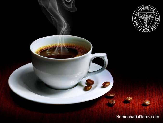 El consumo consciente de café puede ayudar a reducir la ingesta de azúcar.