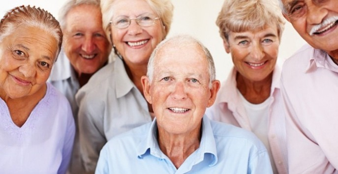 Cual es el papel de la homeopatía en la salud  del adulto mayor?