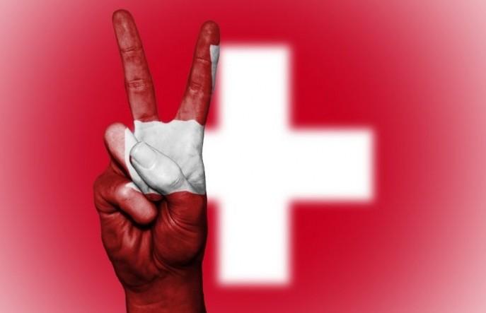 Los pediatras suizos, a favor de la medicina complementaria y la homeopatía