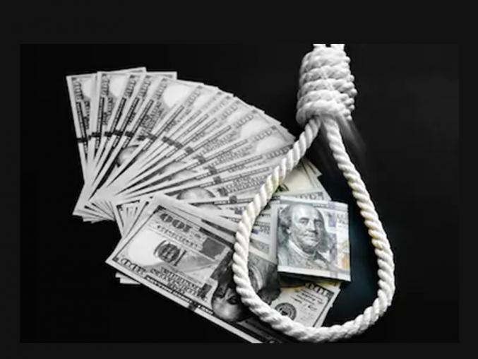 El aumento al salario mínimo podría reducir las tasas de suicidio